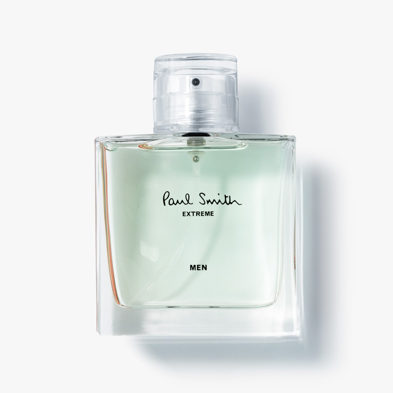 Paul Smith Bottle